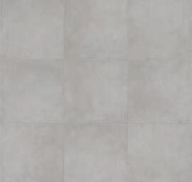 Vloertegels betonlook 60x120 cm - Infinity Ivory