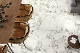 Vloertegels 30x60 - Magistra Paonazzetto - Lux