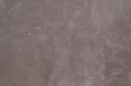 Terrastegels 60x60 - Stark Taupe