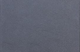 Terrastegels - Intensa Haze Black - Verso