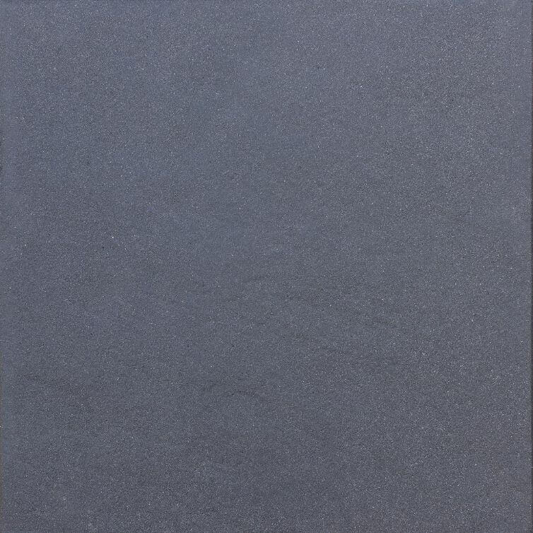 Betontegels 60x60 - Intensa Haze Black - Verso