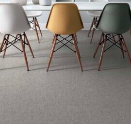 Vloertegels betonlook 30x60 cm - FineArt Grey