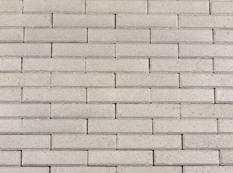 Betonbestrating - Sierbestrating Waalformaat Grijs