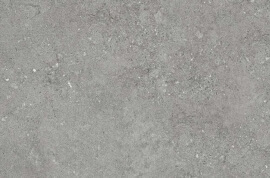 Terrastegels 60x60 - New Reef Stone Grey