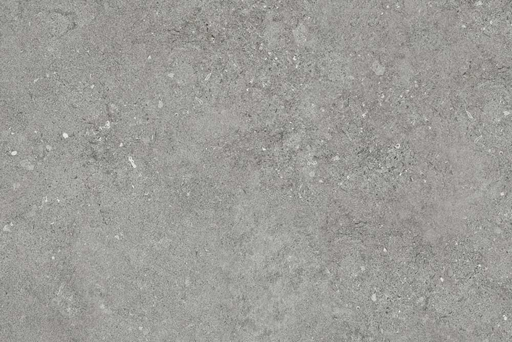Terrastegels Hardsteen Look - New Reef Stone Grey