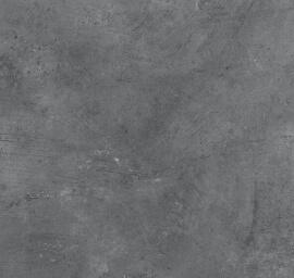 Terrastegels 45x90 - Ultra Gare Graphite