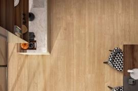 Vloertegels 30x120 - Woodland Boreal Soft