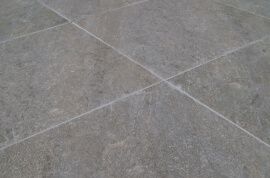 Terrastegels Quartsiet Look - Quartsiet Grey