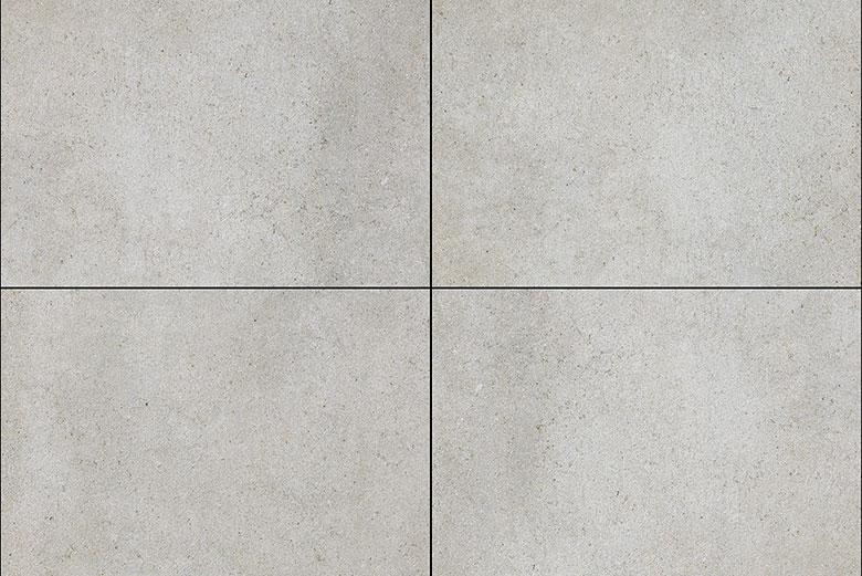 Terrastegels Beton Look - Age of Lime Grey