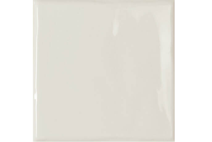 Wandtegels 15x15 - Century White 15x15