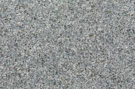 Keramische tegels 3 cm dik - Ceramaxx Tibet Dark Grey