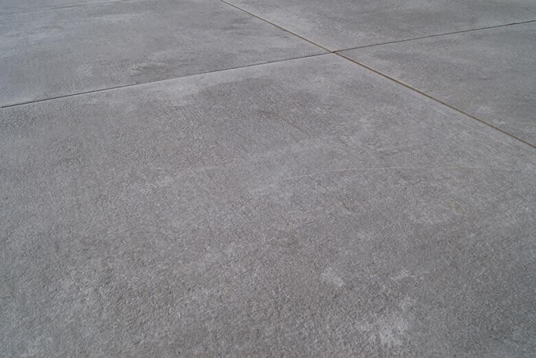 Terrastegels Beton Look - Loft Grigio