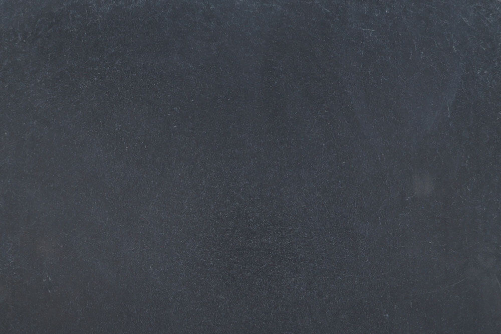 Leisteen vloertegels - Nero Victorio Anticato