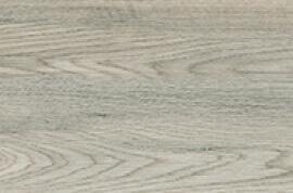 Wandtegels 25x130 - 1315 Fresno