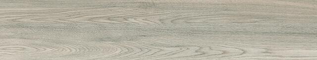 Vloertegels 25x130 - 1315 Fresno