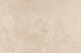 Wandtegels Beton Look - Concrete Gravel Cream - Mozaïek