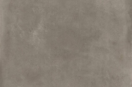 Terrastegels Betonlook - Cerasolid Concrete Mist