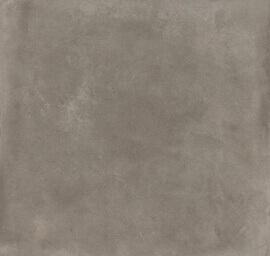 Cerasolid Concrete Mist