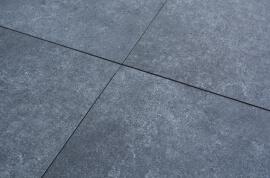 Terrastegels op kleur - Arkose Dark