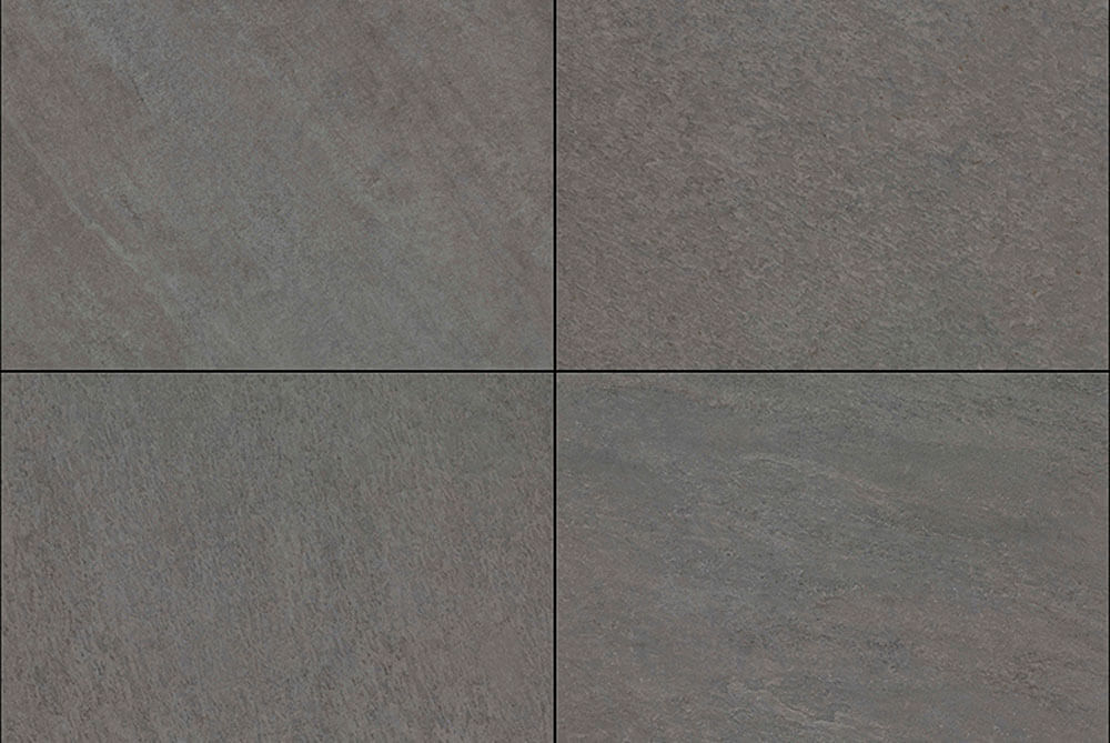 Outlet Terrastegels - Quartz Vulcano