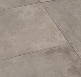 Terrastegels 40x80 - Elegance Purista