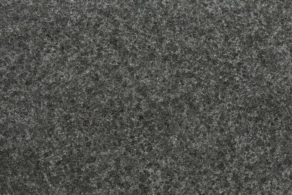 Basalt Tegels 60x60.Olivian Black Basalt Terrastegels V A 69 38 P M2 Totaaltegel
