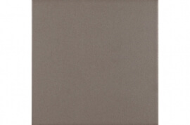 Tegels middel - Antigua Base Gris 20x20