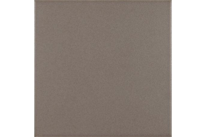 Bruine vloertegels - Antigua Base Gris 20x20