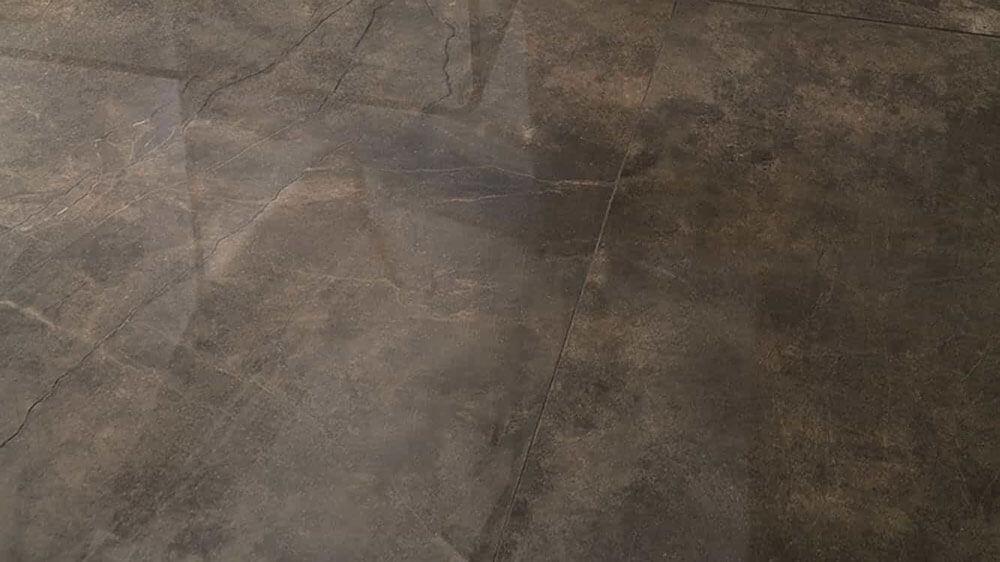 Wandtegels 45x90 - Marmocrea Bronzo Amani Krystal