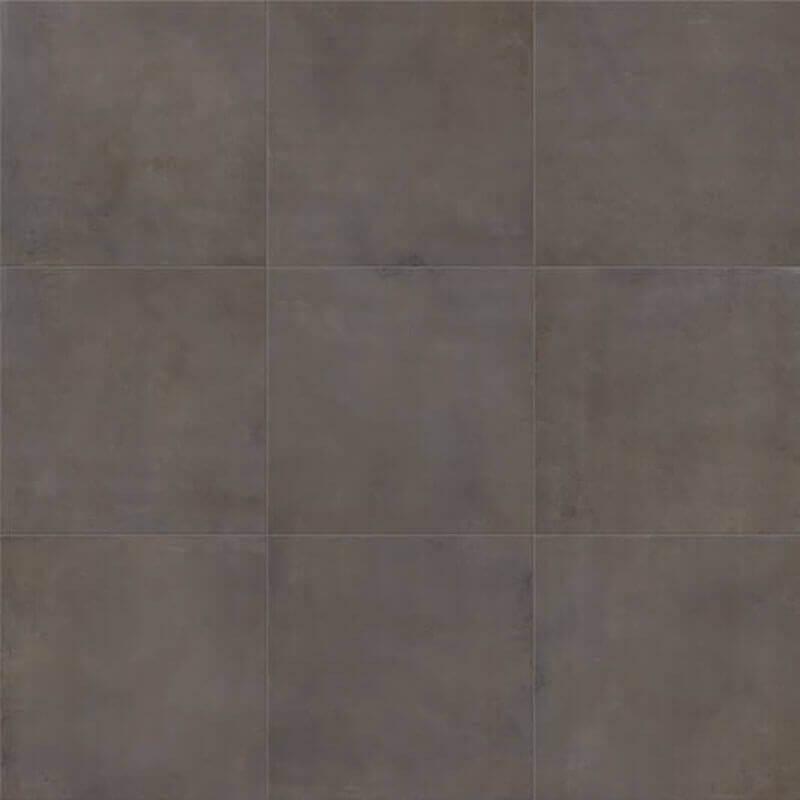 Taupe vloertegels - Infinity Moka