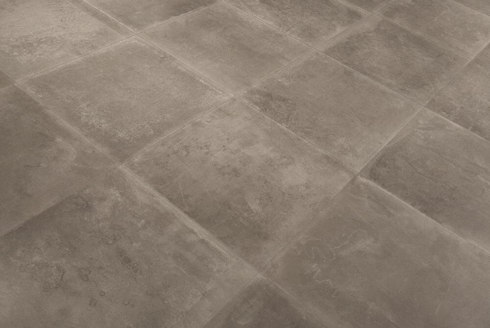 Tegels 30x30 - Dust Mud