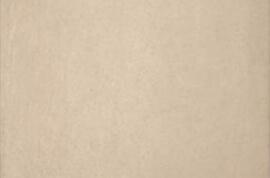 Terrastegels - Furora Premium Line Klei