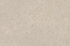 Grainstone Rough Sand - Lappato