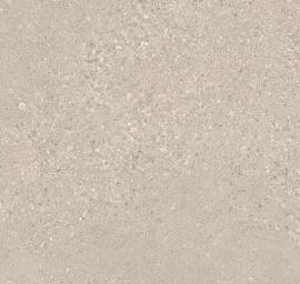 Vloertegels betonlook 30x60 cm - Grainstone Rough Sand - Lappato