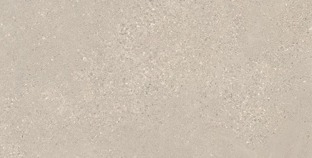 Vloertegels 90x90 - Grainstone Rough Sand - Lappato