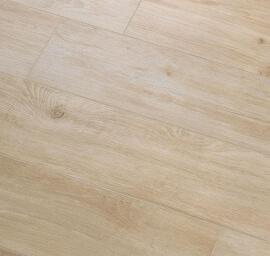 Vloertegels houtlook 20x120 cm - Ottocento Gold