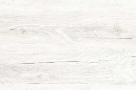 Vloertegels keuken - Kent Bianco - Esagona