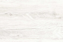 Vloertegels 40x40 - Kent Bianco - Esagona