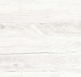 Wandtegels 40x40 - Kent Bianco - Esagona