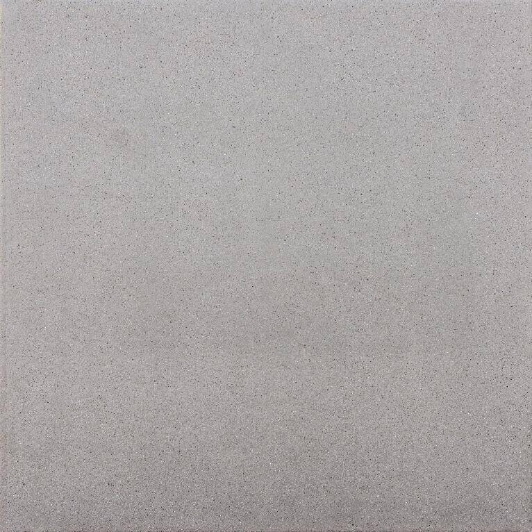 Betontegels 60x60 - Intensa Indigo Grey - Verso