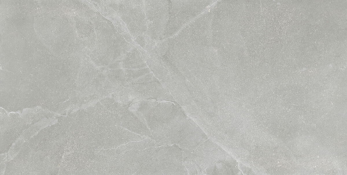 Wandtegels 7,5x30 - Eureka Grigio