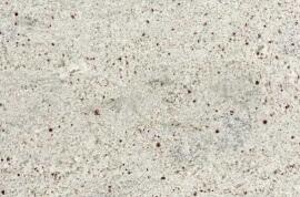 Wandtegels 60x90 - Kera Kashmir White Gepolijst