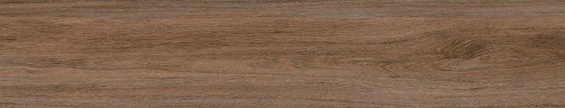 Tegels 25x130 - 1315 Cerezo