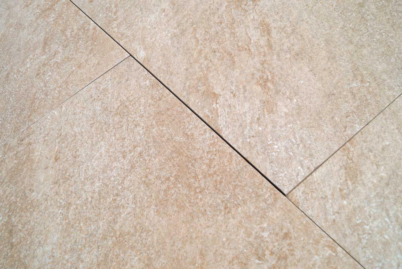 Terrastegels 60x90 - Manhattan Beige
