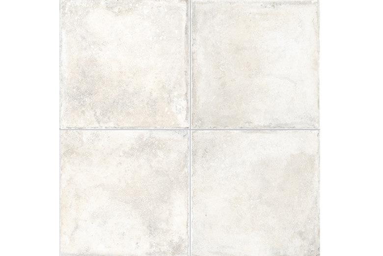 Vloertegels 50x100 - Naxos Esedra Olimpia (Binnen)