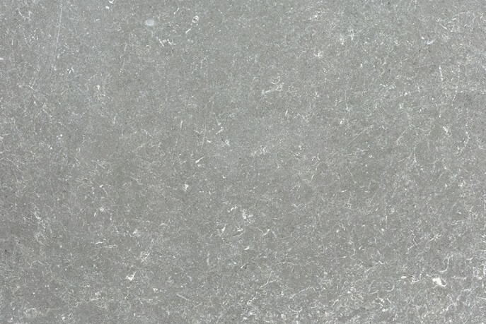 Leisteen wandtegels - Harappa Stone Grey Anticato