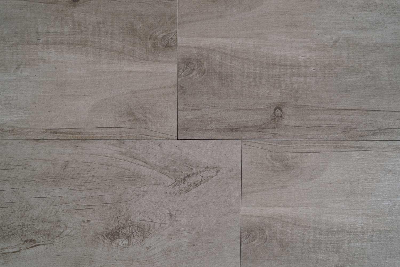 Terrastegels 30x120 - Timberwood Grigio