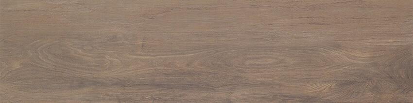 Vloertegels 30x120 - Tarvisio Wengé