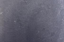 Maatwerk - Blue Cloud / Blauwe Hardsteen Vensterbank - Licht Gezoet