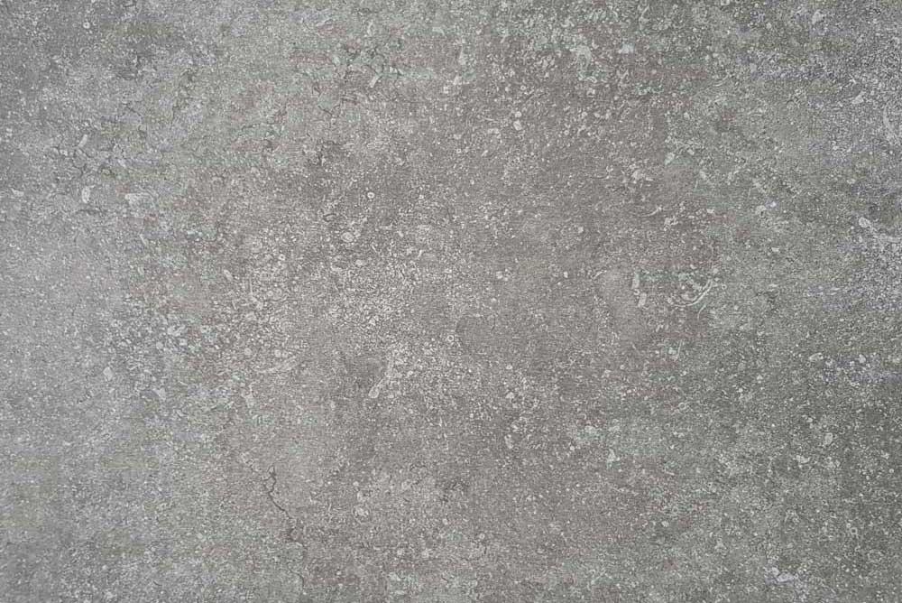 Waterdoorlatende terrastegels - X1 Belgium Grey